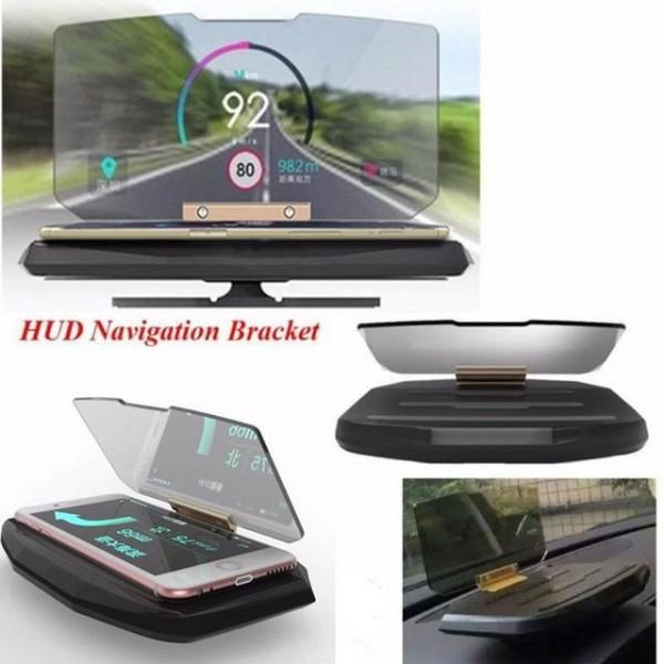 XYCING-H1-HUD-Holder-Car-Head-Up-Display-Windscreen-Projector-OBD2-and-EUOBD-Car-Mobile-Phone.jpg_640x640
