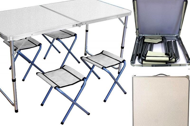 13-stolik-turystyczny-skladany-ogrodowy-4-krzesla-d278