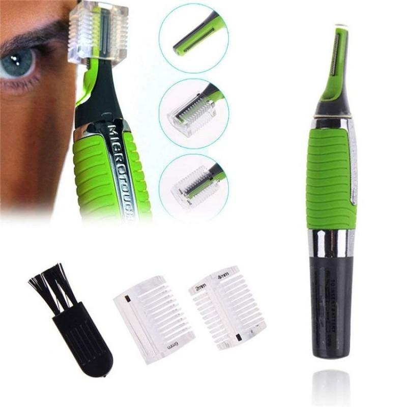 Micro-Touch-MAX-Hair-Trimmer-Remover-