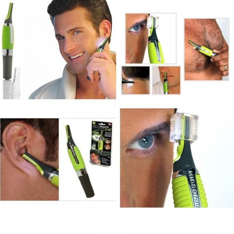 MICRO-TOUCH-MAX-PERSONAL-TRIMMER-1
